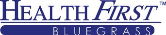 HealthFirst Bluegrass - Newtown Pike Dental