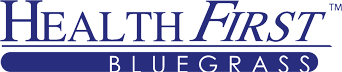 HealthFirst Bluegrass